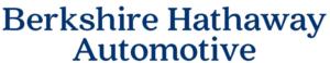 Berkshire Hathaway Auto logo