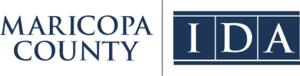 MCIDA logo